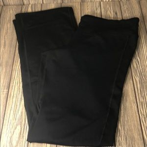 Champion Duo Dry Workout Pants